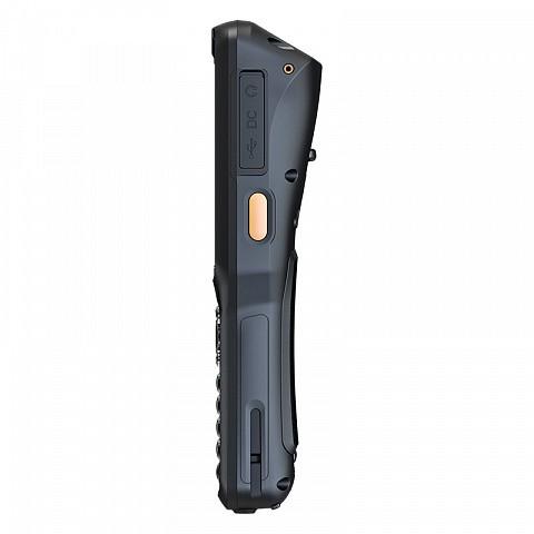 Urovo V5100