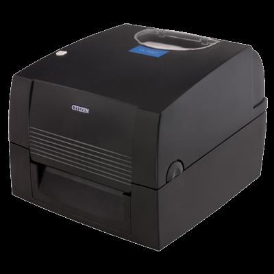 Принтер этикеток CITIZEN CL-S321